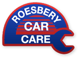 Roesbery Car Care Walnut Creek - logo | Walnut Creek Auto Repair